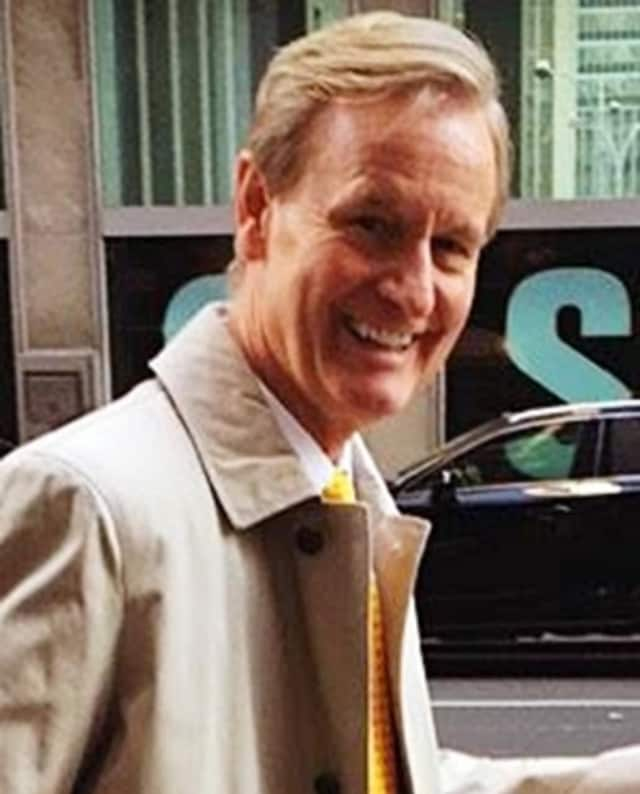 """Fox & Friends"" co-host Steve Doocy turns 60 on Wednesday."