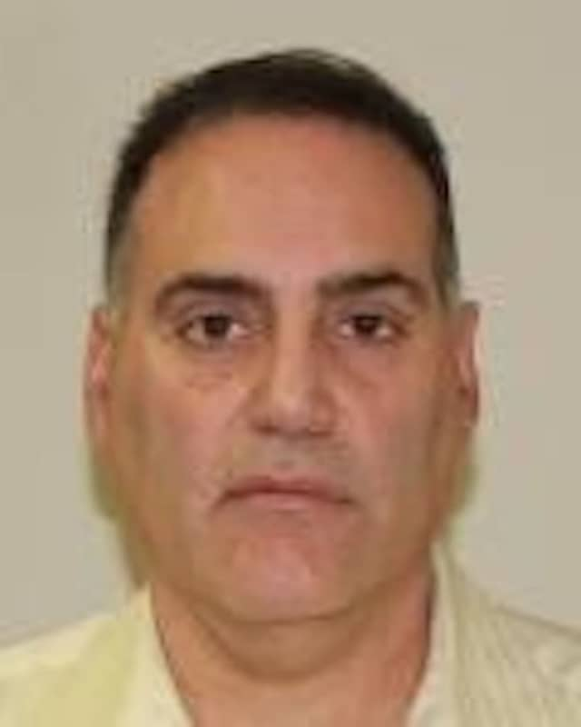 Steven Schwartz, 53