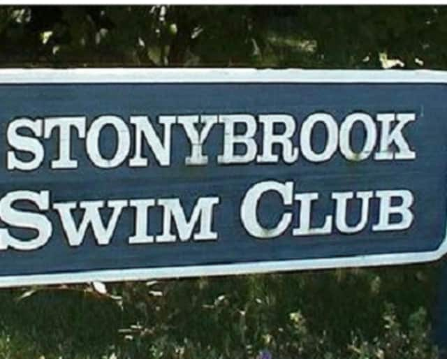 Hillsdale's annual Town Day will be held at Stonybrook Swim Club on Saturday.