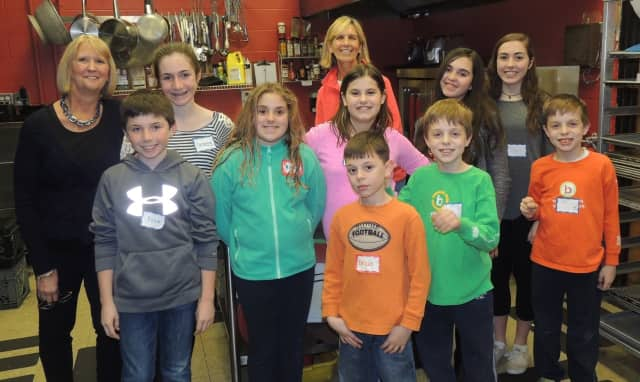 STAR will host a Sibshop for siblings of those with special needs in Norwalk on March 4.