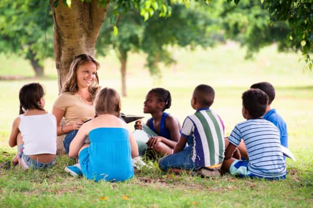 """Norwalk ACTS and Horizons National partner are launching a """"Call to Action"""" for summer learning focused on engaging more children in quality programming during the summer months."""
