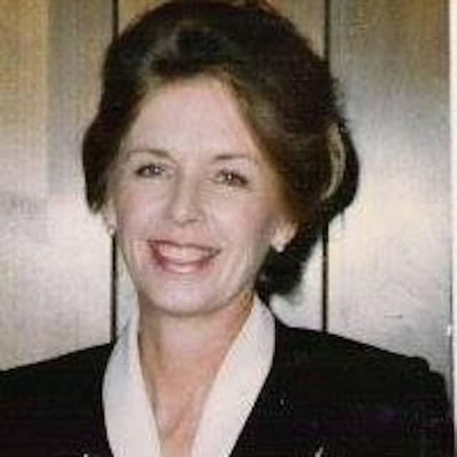 Ann Moore Swanton