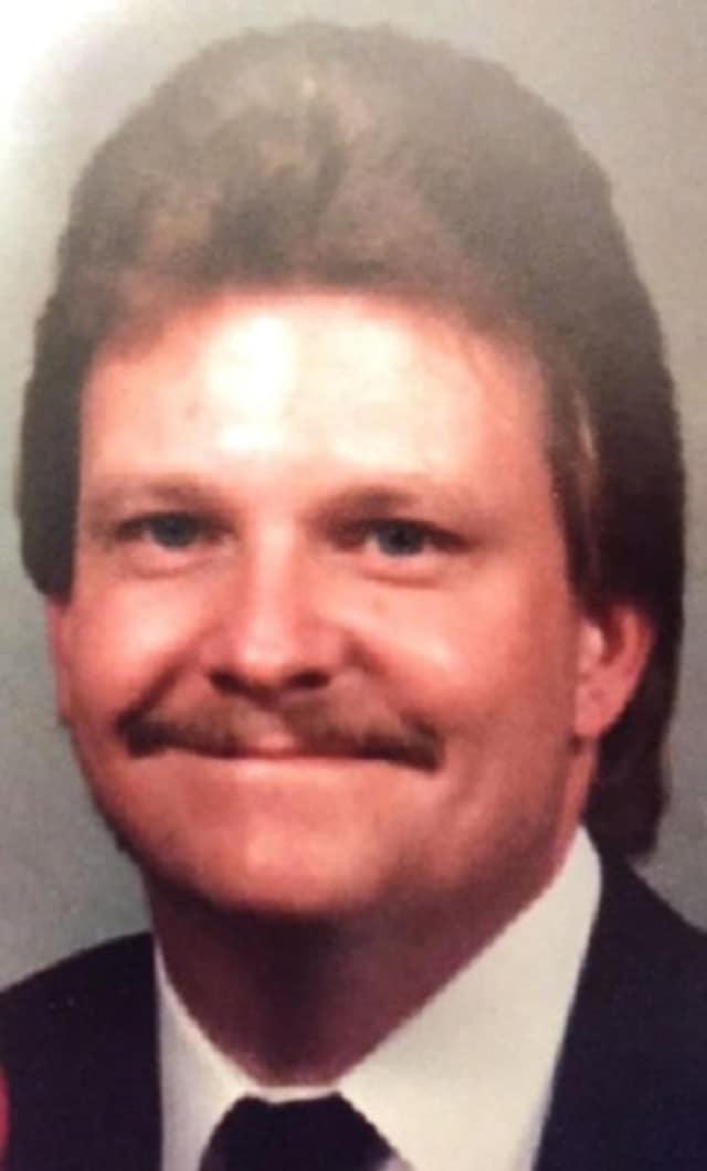 Craig B. Sweetser