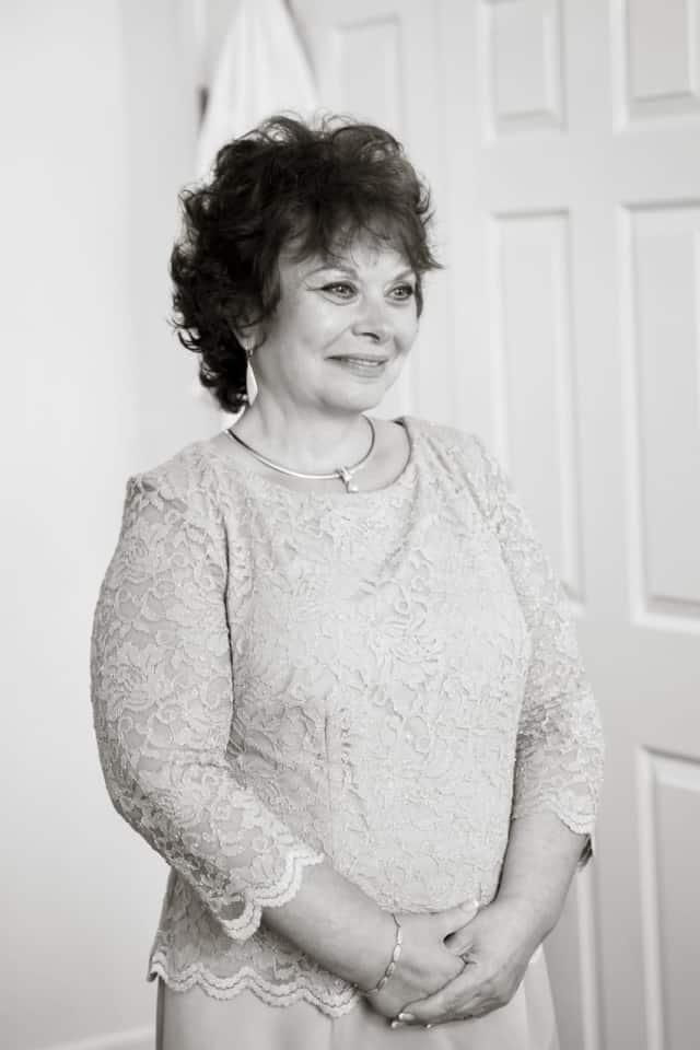 Angela Swilpa
