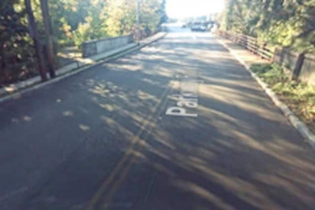 After years, the Parkway Road Bridge - which connects Bronxville and Yonkers - has been re-opened.