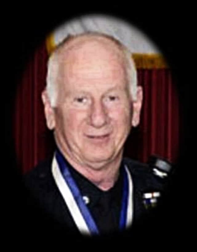 "Sgt. Thomas ""TJ"" Tunney, who died earlier this year, will be honored by the Wilton Police Department with the Community Police Officer of the Year Award during their annual department awards ceremony on March 14."