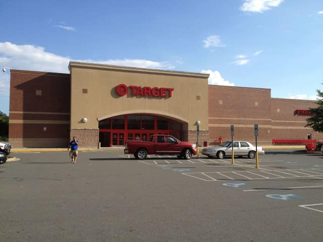 An approved land purchase will make way for Target in Yonkers.