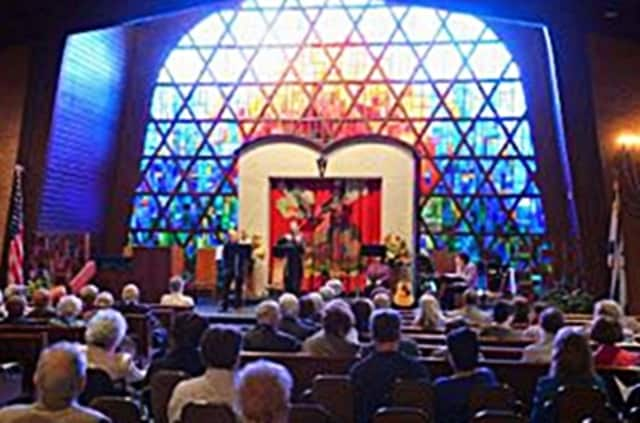 Temple Beth Tikvah has a variety of events planned for Jubilee in March.