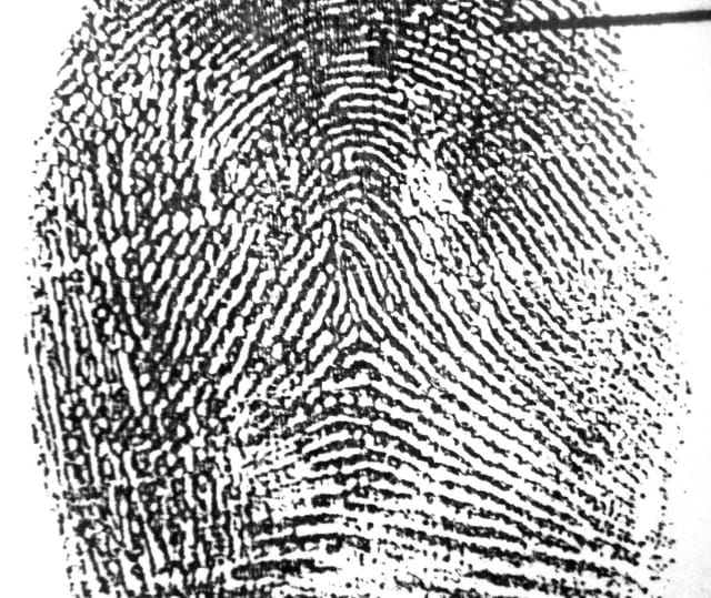 The Norwalk Police Department has cancelled its public fingerprinting sessions for this Wednesday.