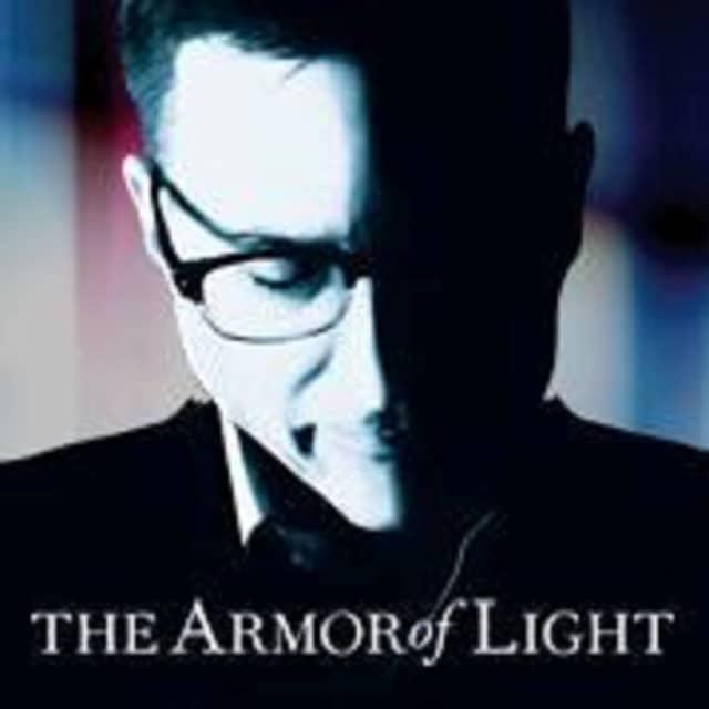 "The Avon Theatre will screen Abigail Disney's documentary ""The Armor of Light"" March 9."