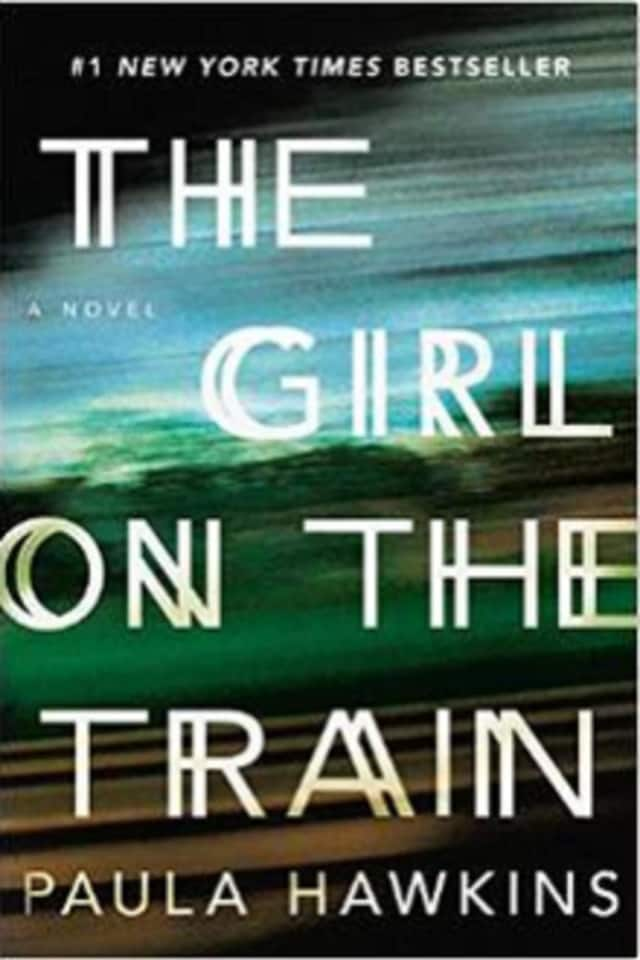 "Movie production for ""The Girl on the Train"" is taking place in Dobbs Ferry this week."