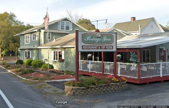 The Postage Inn