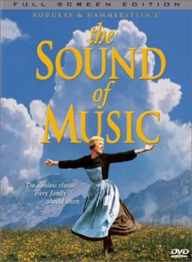 Norwood Public School will be performing the musical classic, beginning on March 31.