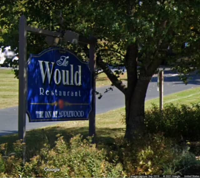 The Would was located at 120 North Road in Highland.