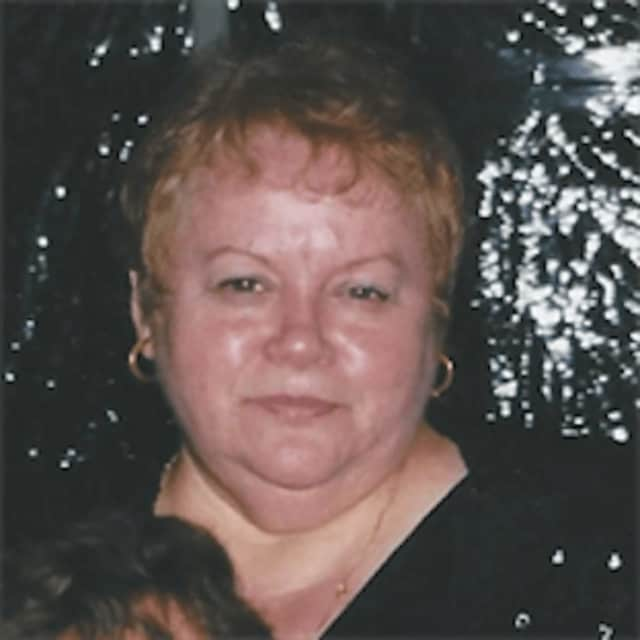 Theresa Proctor-Koziel