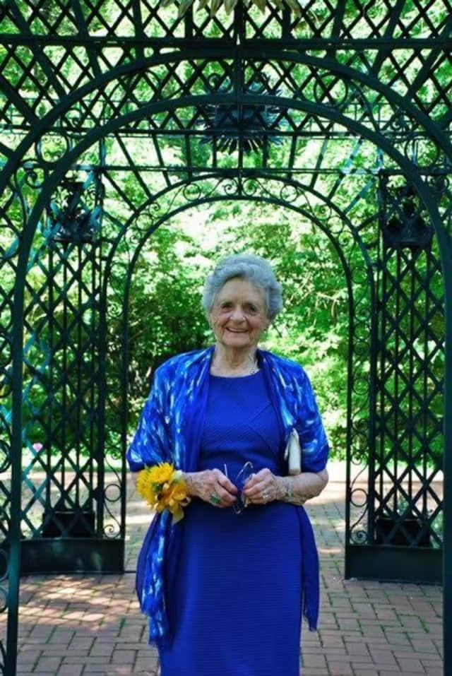Carol A. Thielke