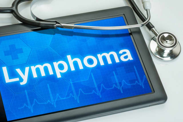 NewYork-Presbyterian Cancer Centers are at the forefront of Lymphoma treatment.