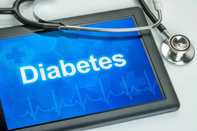 More studies are examining how diabetes and other lifestyle choices may increase the likelihood of cancer development.