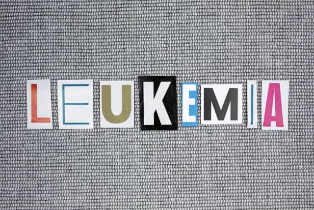 For those suffering from leukemia, more treatment options are available today than ever before.
