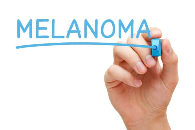 NewYork-Presbyterian is working to ensure a melanoma diagnosis isn't part of summer plans for area residents.