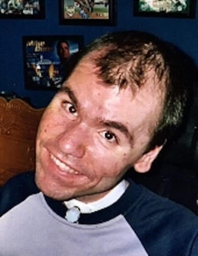 Steven Anderson, 41, Mamaroneck