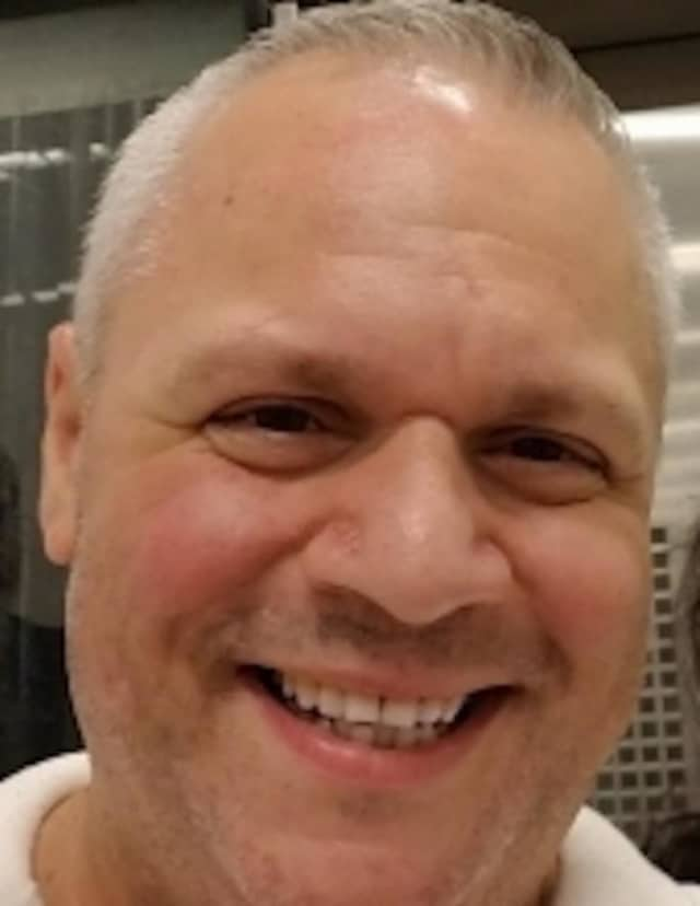 Salvatore DeRose, Jr., 49