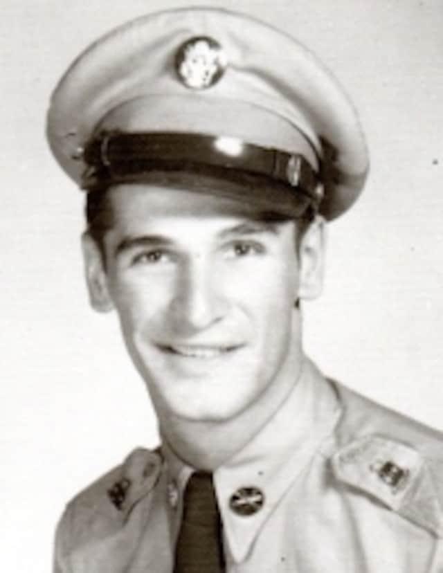 William S. Panaro