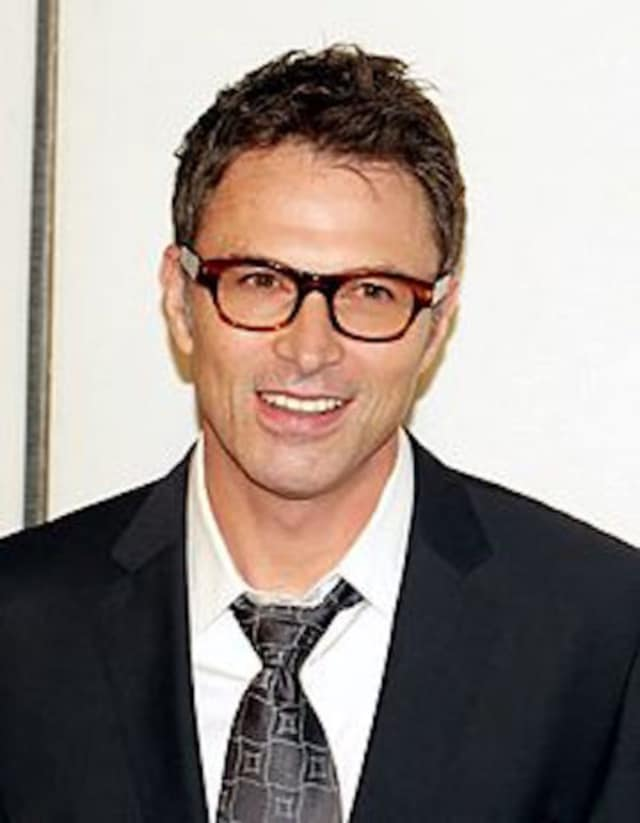 Suffern native Tim Daly turns 60 today.