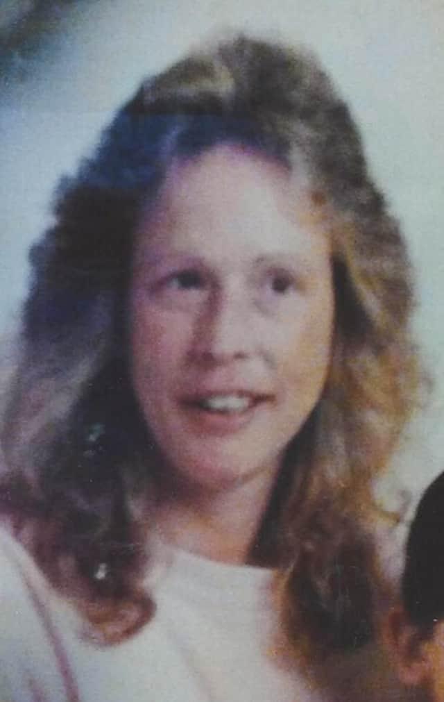 Kathleen A. Traudt, 55, of Poughkeepsie.