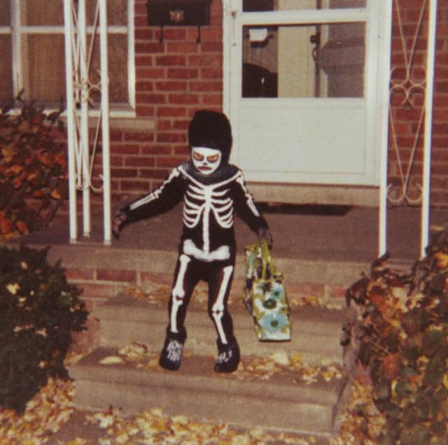 The Norwalk Fire Department is offering Halloween safety tips.