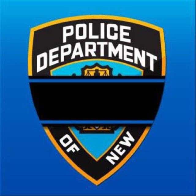 The NYPD has suffered the loss of another officer by suicide, the 10th this year.