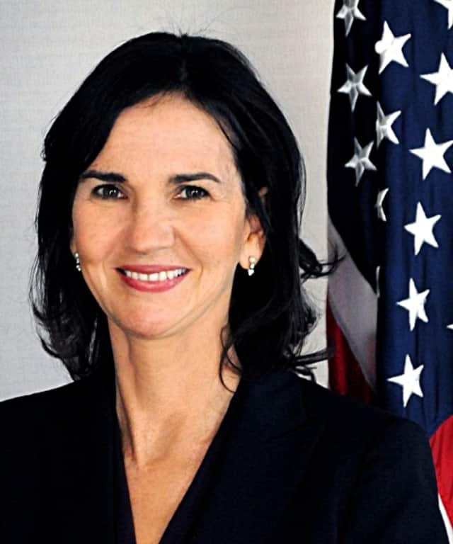 U.S. Attorney for the District of Connecticut Deirdre Daly will likely be replaced by the Trump administration, insiders say.