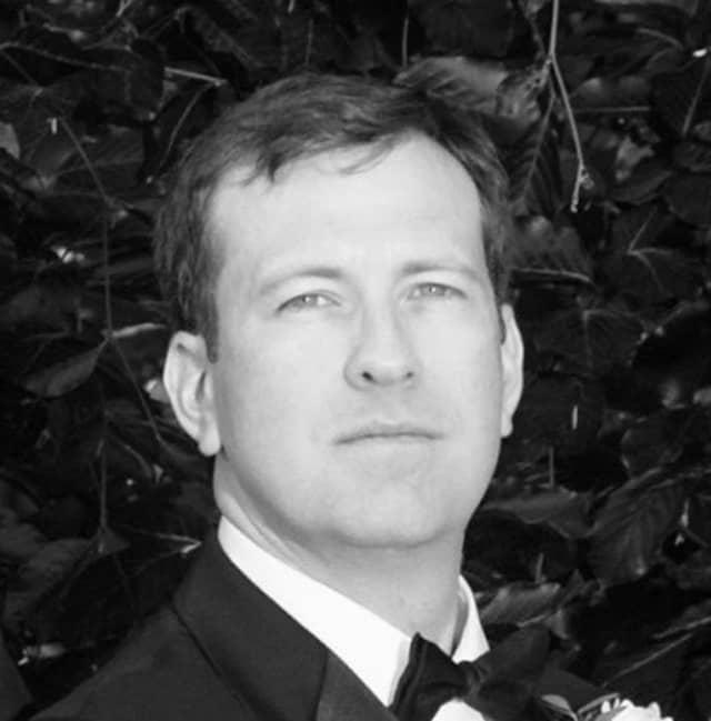Paul D. Koors, MD