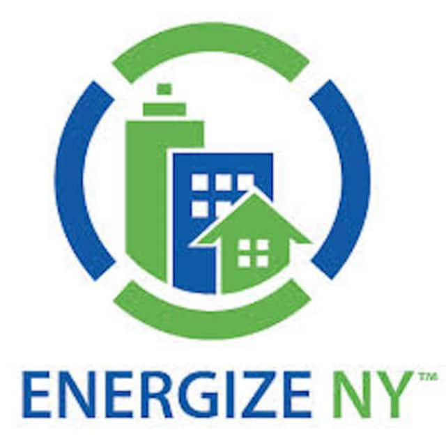 More than 117 homeowners in Ossining are saving money on their energy bills by upgrading their homes through a state program.