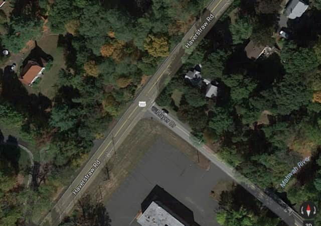 State transportation officials are looking at whether installing traffic signals at Mayer Drive and Route 202 would improve safety following a fatal accident near the intersection in May, lohud.com reports.