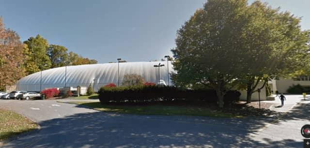 Club Fit in Jefferson Valley