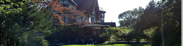 The Islamic Community Center of Mid-Westchester is at 2 Grandview Blvd.