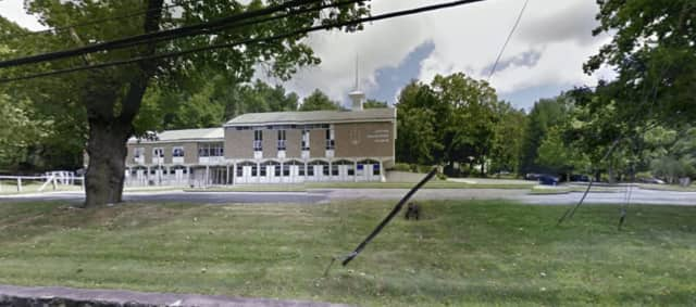 A senior living facility is being proposed at United Methodist Church in Pleasantville.