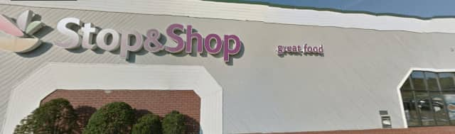 Tops Friendly Markets is closing its Wappingers Falls location, which was previously a Stop and Shop.