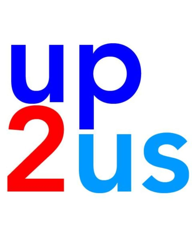 A local group of Chappaqua residents who supported Hillary Clinton's presidential campaign is reorganizing as Donald Trump prepares to take office. The group has a new name, which is called Up2US.