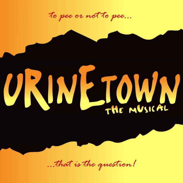 "St. Joseph Regional High School is seeking girls for their production of ""Urinetown."""