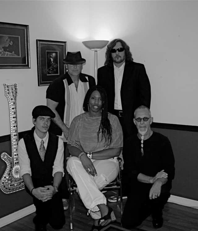 Ursuland will perform at Calf Pasture Beach in Norwalk.