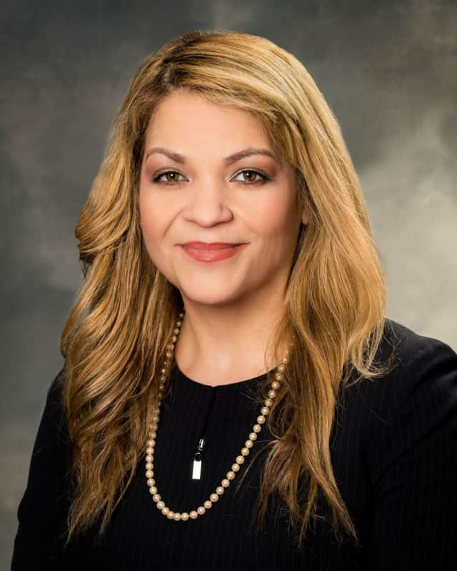 Vanya Quiñones, Ph.D., a neurobiologist and biopsychologist, has been appointed new provost at Pace University effective July. 1.