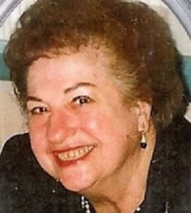 Louise R. Viani, a former assistant to the Poughkeepsie schools superintendent, died Friday, March 10. She was 89.