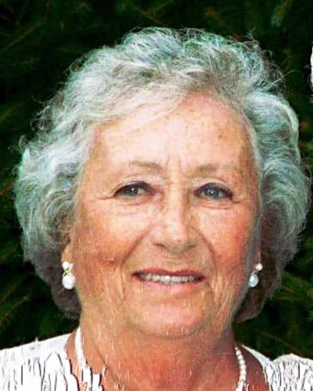 Vivian Cavallo