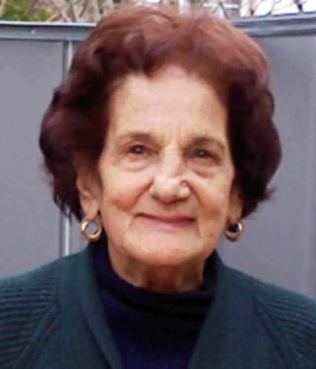 Vivian Szczepanczyk
