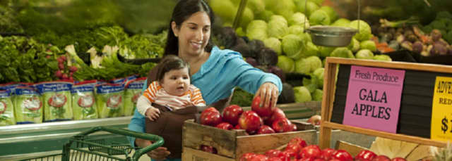 The Women, Infants and Children (WIC) nutrition program has office hours at the Hackensack Civic Center in Hackensack, N.J. Appointments are necessary.