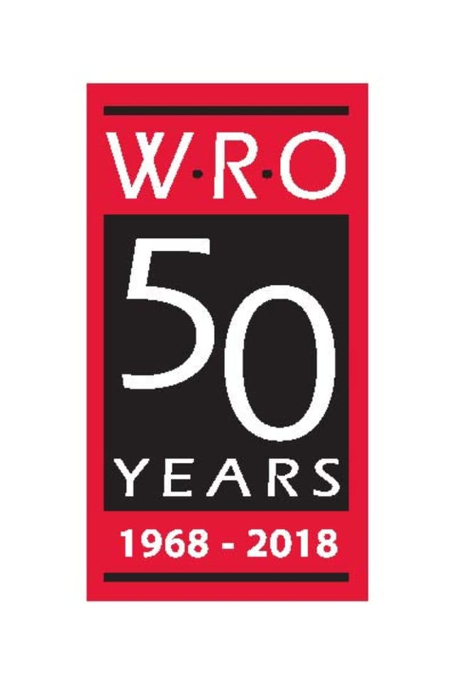 Westchester Residential Opportunities, Inc. is celebrating their 50th anniversary this October.