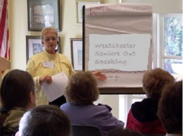 The Scarsdale Public Library will host an Oct. 8 workshop on Medicare.