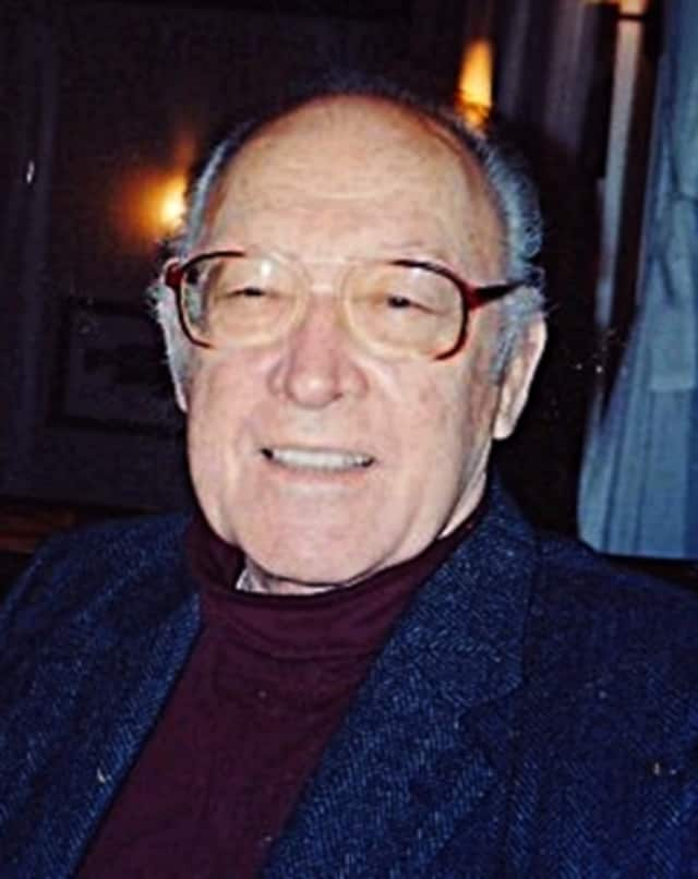 Walter Dypko